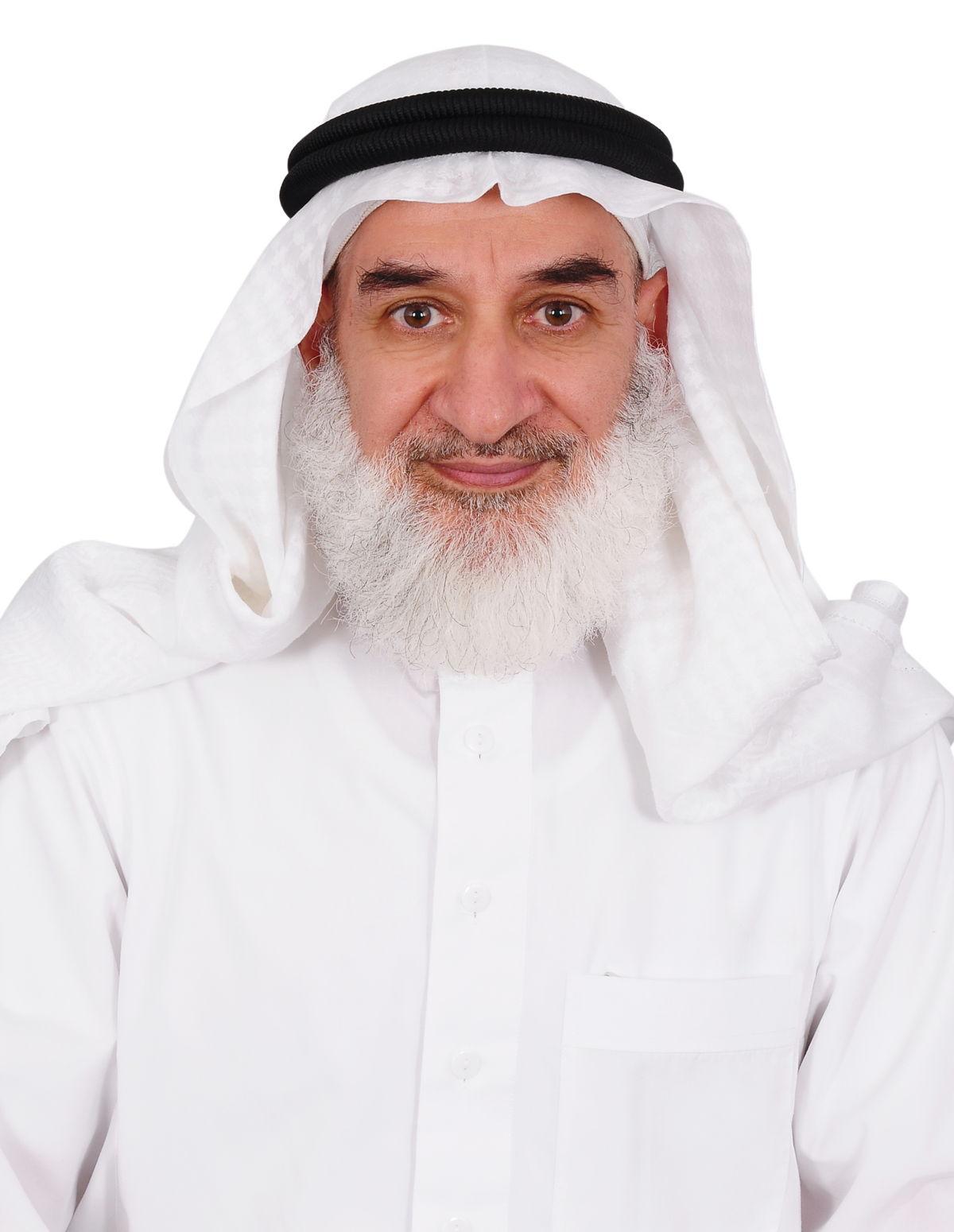 Hafidh S. AlSamarrai