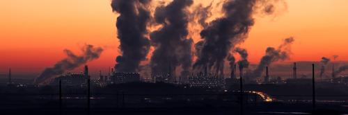 Belgie zakt verder weg in internationale klimaatranking