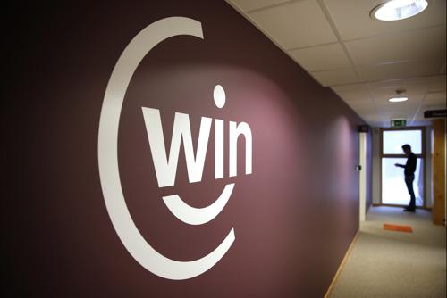 Win renforce son expertise avec l'intégration d'un nouveau département dédié à la gestion des infrastructures informatiques des entreprises et organisations publiques