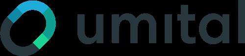 Umital lanceert Distributed Leadership Profiler om telewerken te professionaliseren