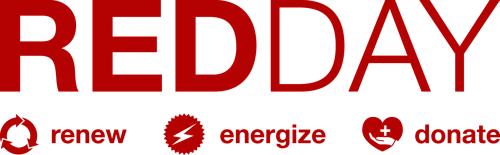 Keller Williams DTC agents volunteer for RED Day