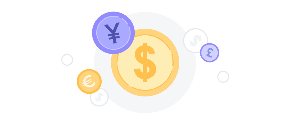 Sell globally while receiving payouts in your local currency with Shopify Payments