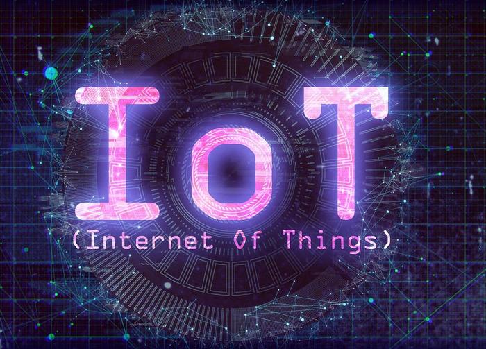 Digitale en fysieke omgevingen bieden cybercriminelen nieuwe aanvalskansen