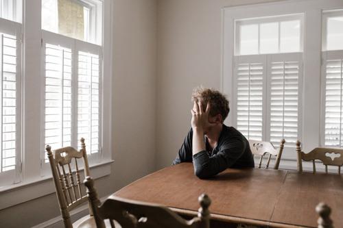 3 herramientas para prevenir el suicidio decembrino