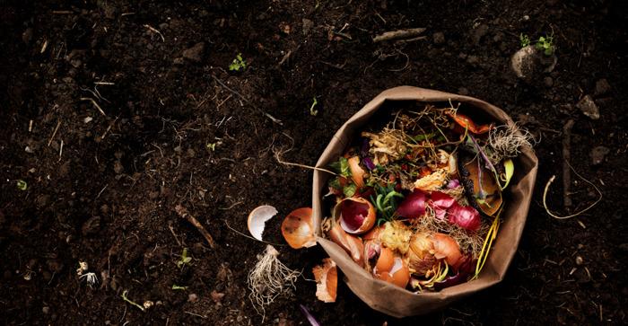 In 2021 wil IKEA België de voedselverspilling in eigen productieketen met 50% verminderen