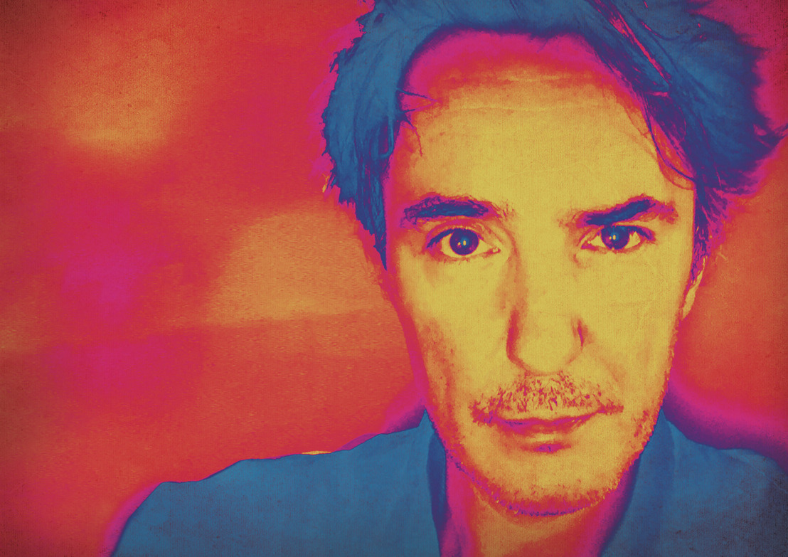 Dylan Moran added to Spring full comedy in 2019