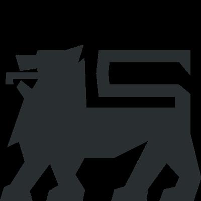 Delhaize Le Lion espace presse