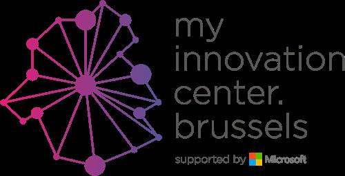 Le Microsoft Innovation Center Brussels écrit un nouveau chapitre de son histoire