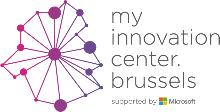 Microsoft Innovation Center Brussels start nieuw hoofdstuk