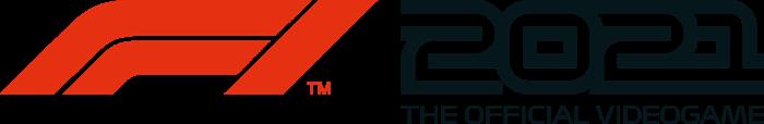VIVEZ UNE ACTION DE HAUT NIVEAU AVEC LA MISE À JOUR DE LA SAISON 2021 DE F1® MOBILE RACING DISPONIBLE MAINTENANT