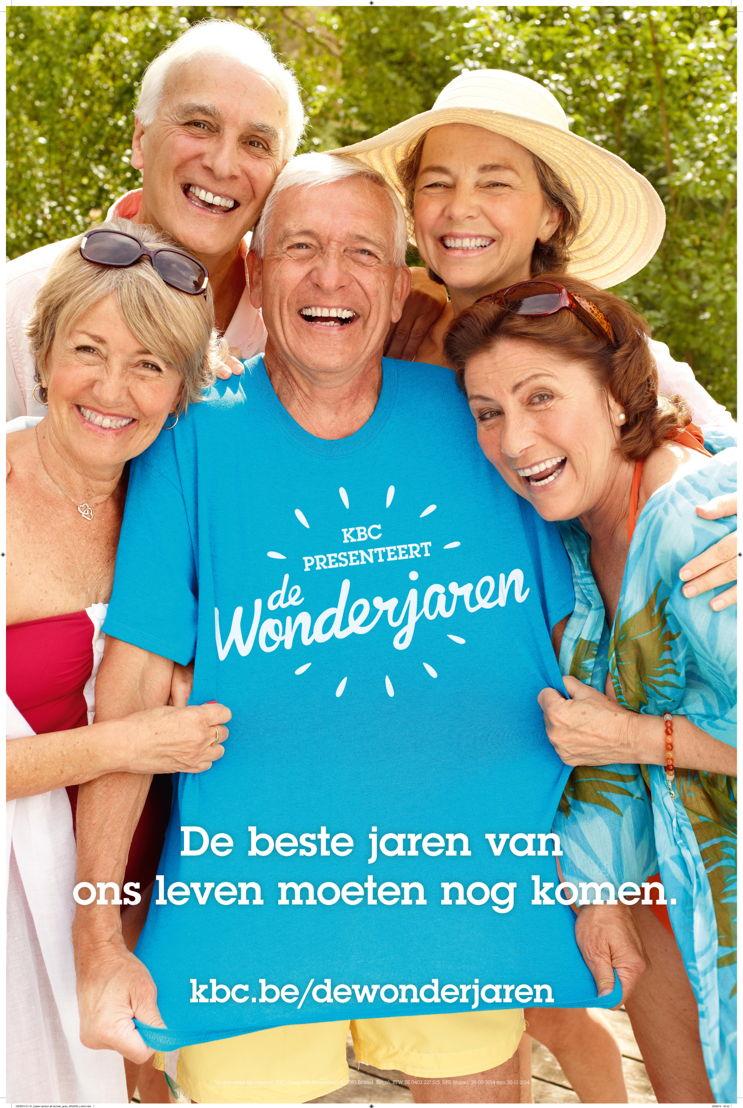 Buitenaffiche NL