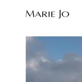 Marie Jo strives for ultimate freedom for women