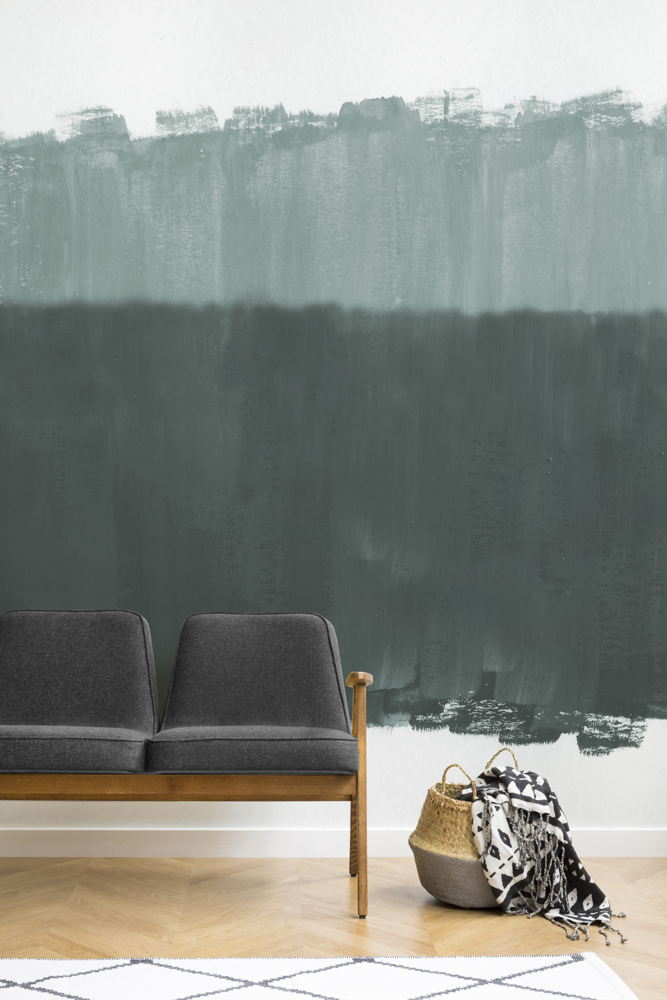 Preview: Ebb & Flow: Interior Design For A Meditative Mood