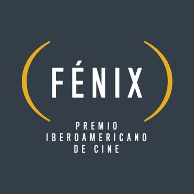 Premios Fénix sala de prensa