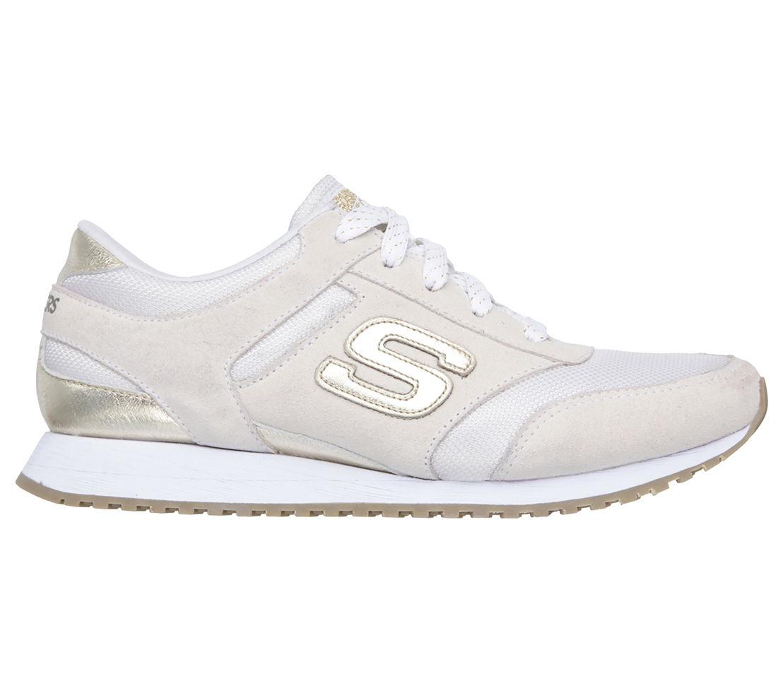 Skechers sneakers - 64,95 €