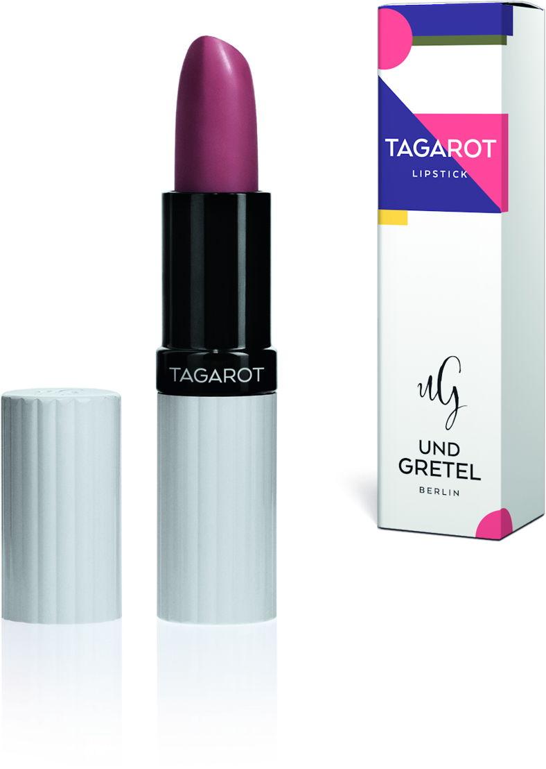 Und Gretel - TAGAROT - €40