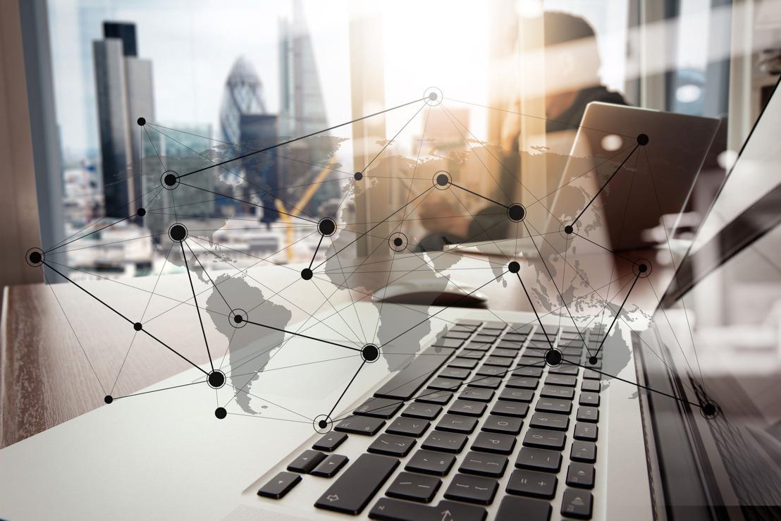 Basware en ICreative sluiten exclusief partnership voor de Belgische markt