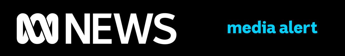 Australian Story: Monday 1 May, 8pm, ABC & ABC iview
