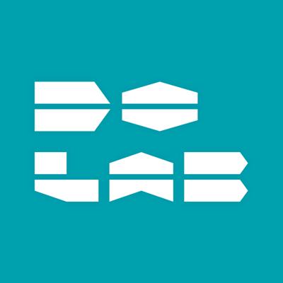 Do LaB press room Logo