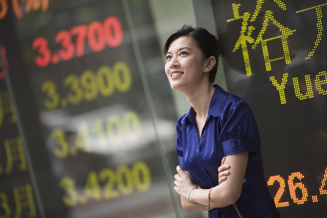 SAP Hybris presenta nueva herramienta que ayudará al sector financiero a brindar servicios digitales más rápidos y simples