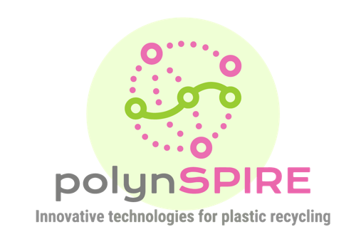 Preview: New Chemical Recycling Project - Polynspire
