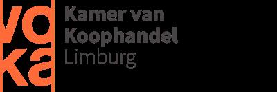 Voka - Kamer van Koophandel Limburg