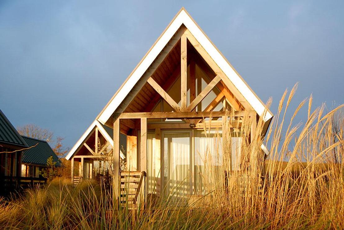 7x Waarom Roompot Beach Resort Nieuwvliet-Bad een te gek familiepark in Zeeland is