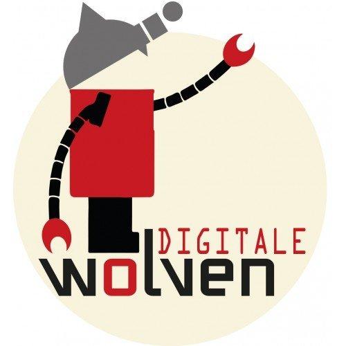 Alexander De Croo opent op 4 mei het eerste Digitaal Leslokaal in Berchem