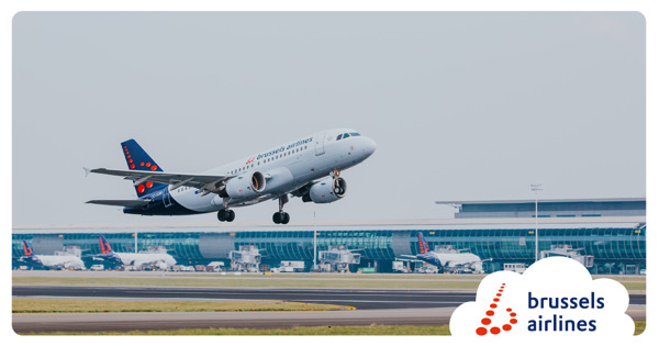 Preview: Brussels Airlines reaches agreement with its social partners on structural measures paving the way for a long-term profitable future of the company