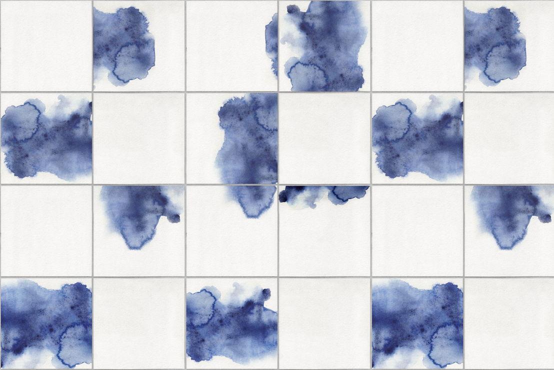 Alto (Blue)