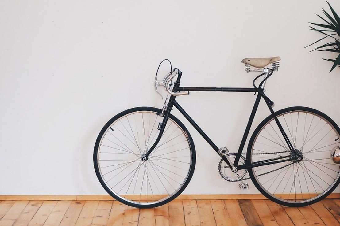 La 'Nueva Movilidad' dispara la venta de bicicletas en Mercado Libre al 200%