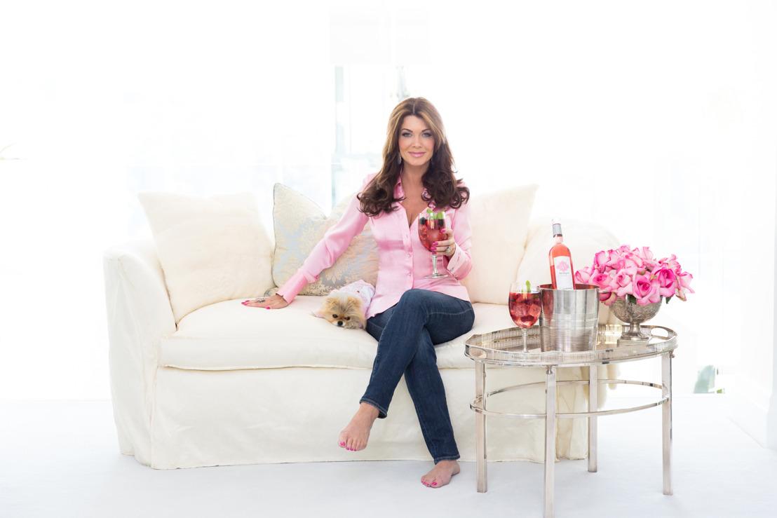The Fresh Market Welcomes Real Housewives of Beverly Hills' Lisa Vanderpump