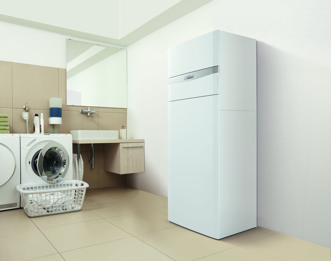 ecoCOMPACT-auroCOMPACT-vaillant-3