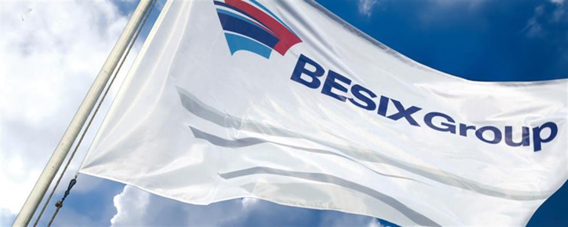 BESIX poursuit sa diversification grâce à l'acquisition de Heijmans Belgique et renforce ainsi sa position en Belgique