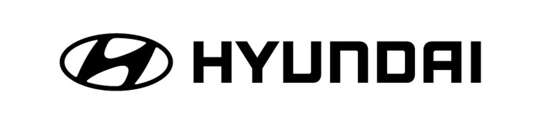 Nieuwe Sales Director en Fleet Manager bij Hyundai Belgium