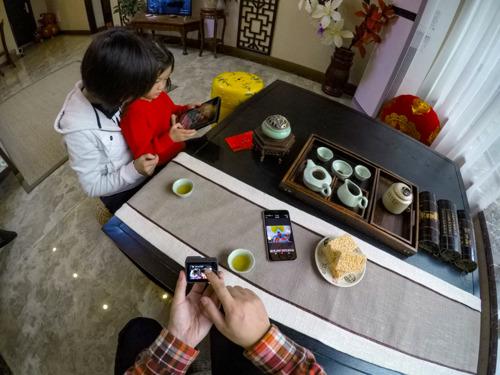 Utiliza estos cuatro gadgets para realizar una videoconferencia exitosa