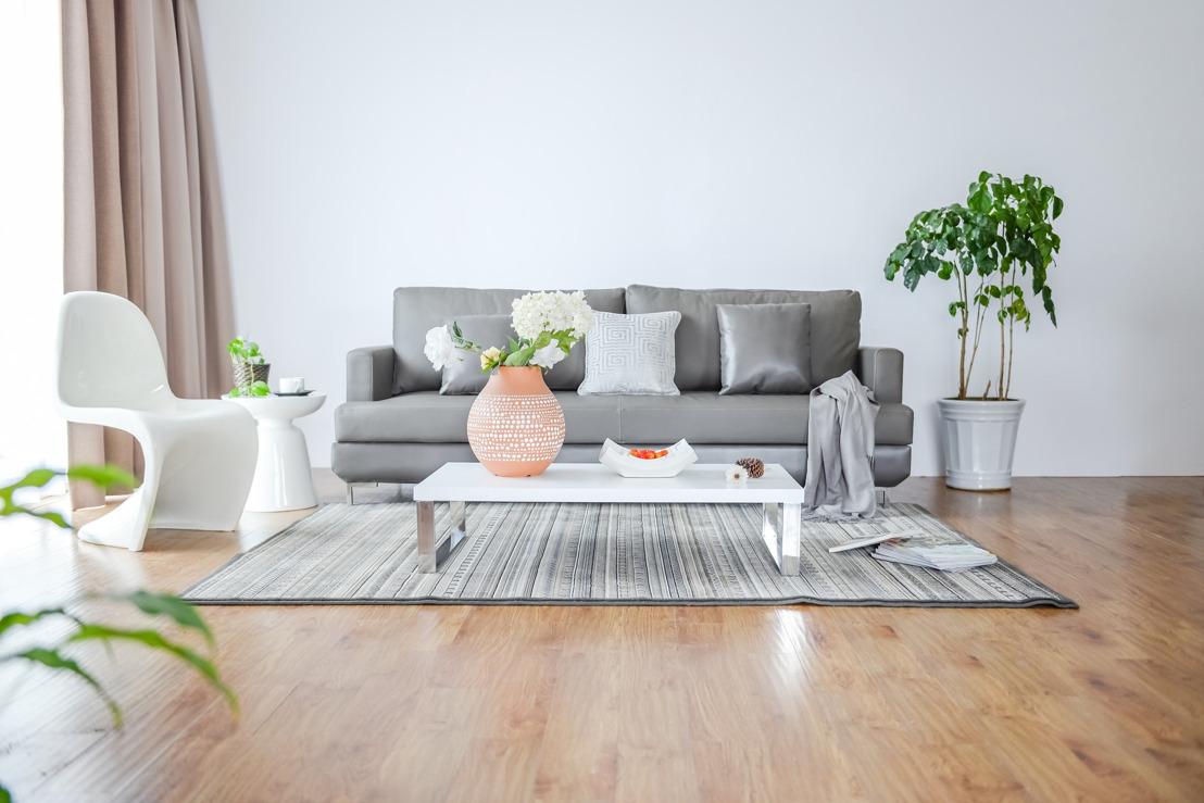 Cinco muebles imprescindibles para decorar tu nuevo hogar