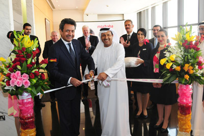 Marhaba to offer meet and greet services at bahrain international marhaba to offer meet and greet services at bahrain international airport m4hsunfo