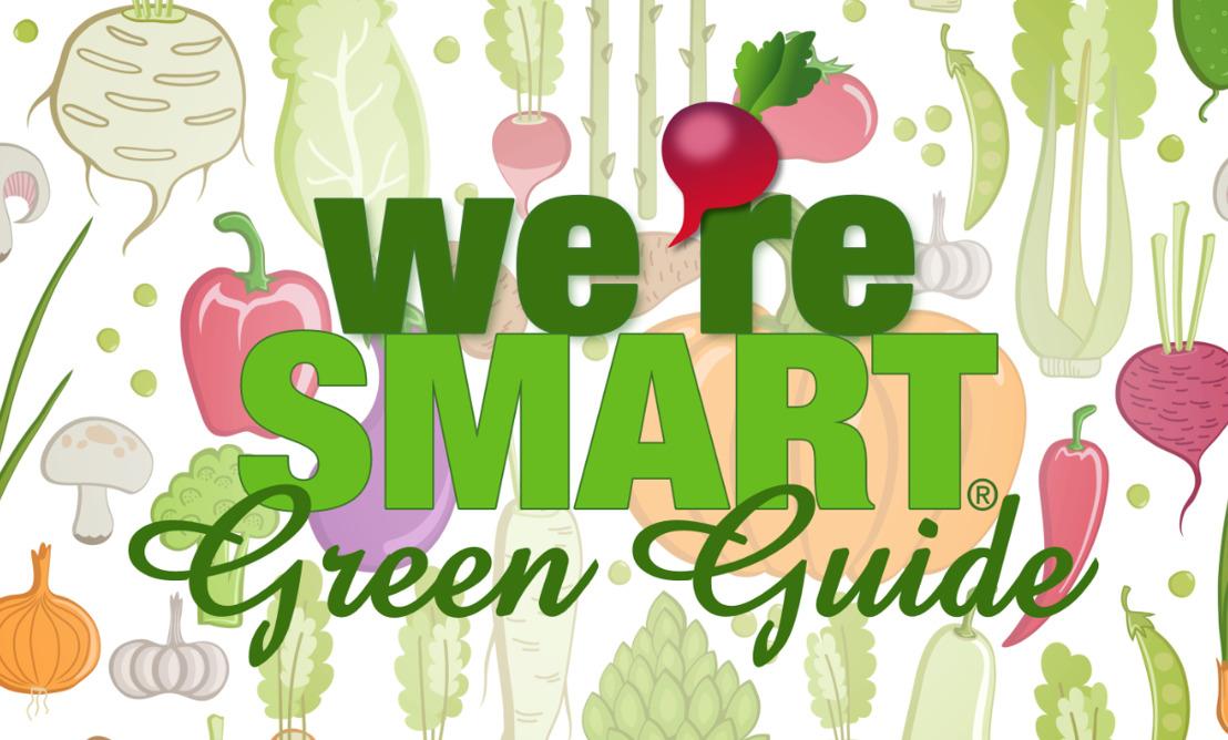 WE'RE SMART® WORLD DAY 2020 UITGESTELD DOOR CORONAVIRUS