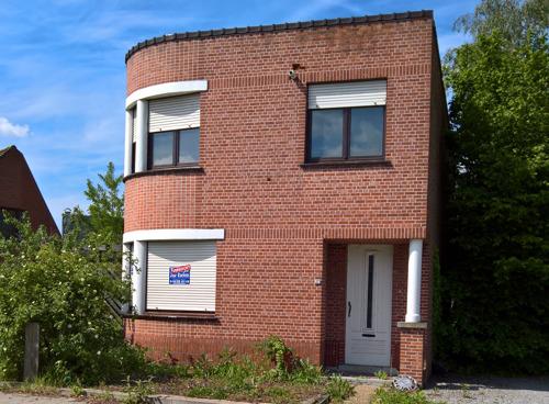Stad Leuven voert strijd tegen leegstaande woningen en kamers op