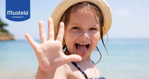 Optez pour un bonheur extraordinaire à l'extérieur ...