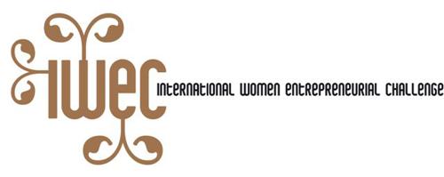 Ingrid Ceusters krijgt internationale prijs voor vrouwelijk ondernemerschap