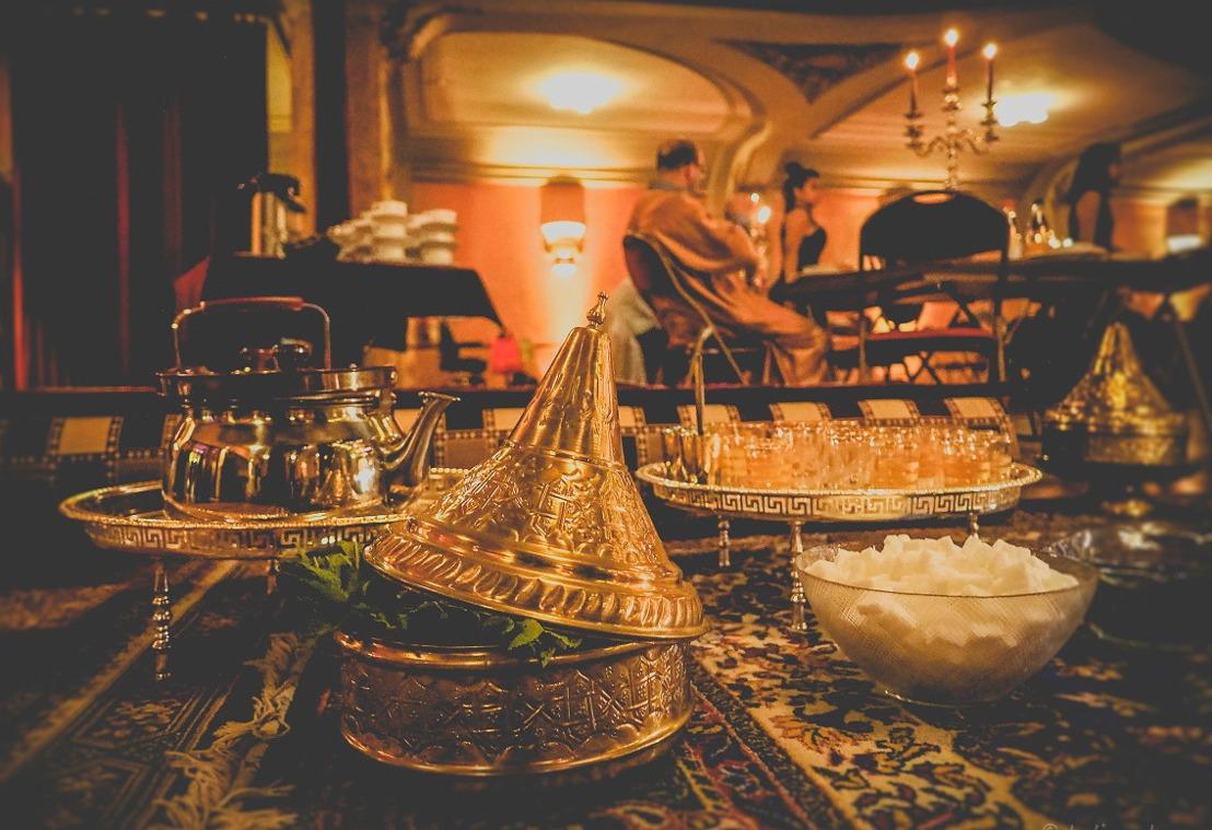 Kom op tegen Kanker en Hospitality Brussels maken met Life Iftars kanker bespreekbaar bij mensen met een migratieachtergrond