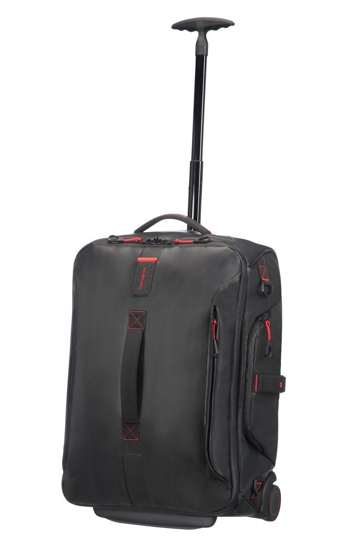 Paradiver Light sac de voyage à roulettes - à partir de 169€