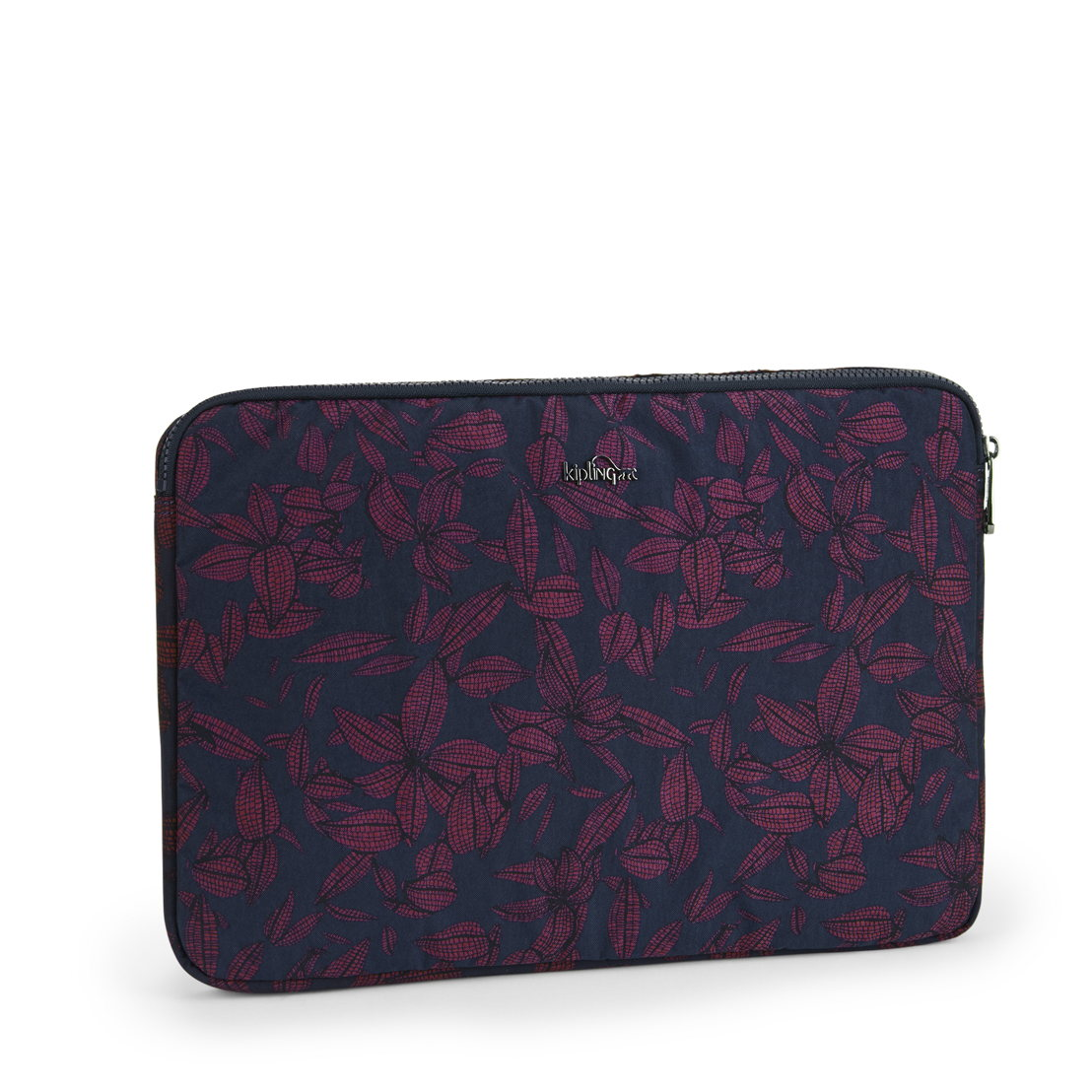 Laptop Cover Orchid Bloom