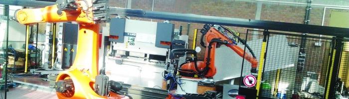 Selon deux fabricants belges de produits sur trois, le développement de produits intelligents reste compliqué