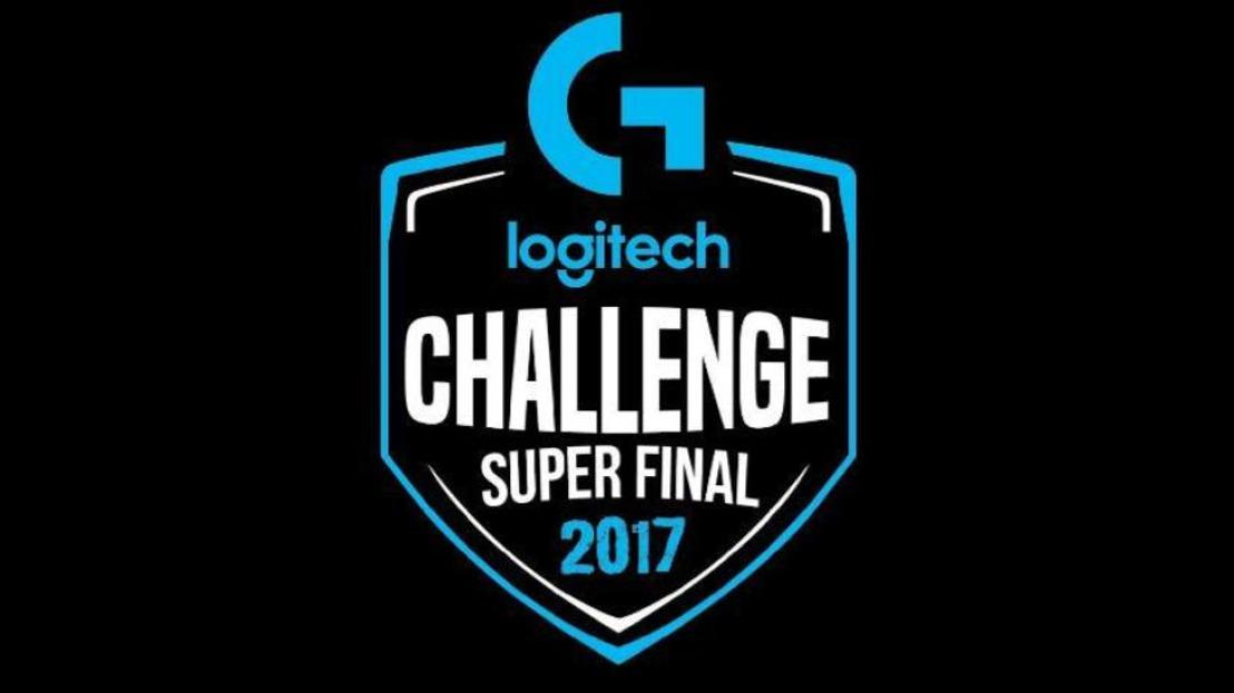 México ya tiene representantes para las finales del Logitech G Challenge en Buenos Aires