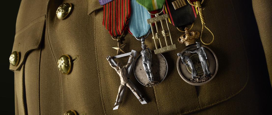 Air veut faire disparaître les « médailles d'horreur »