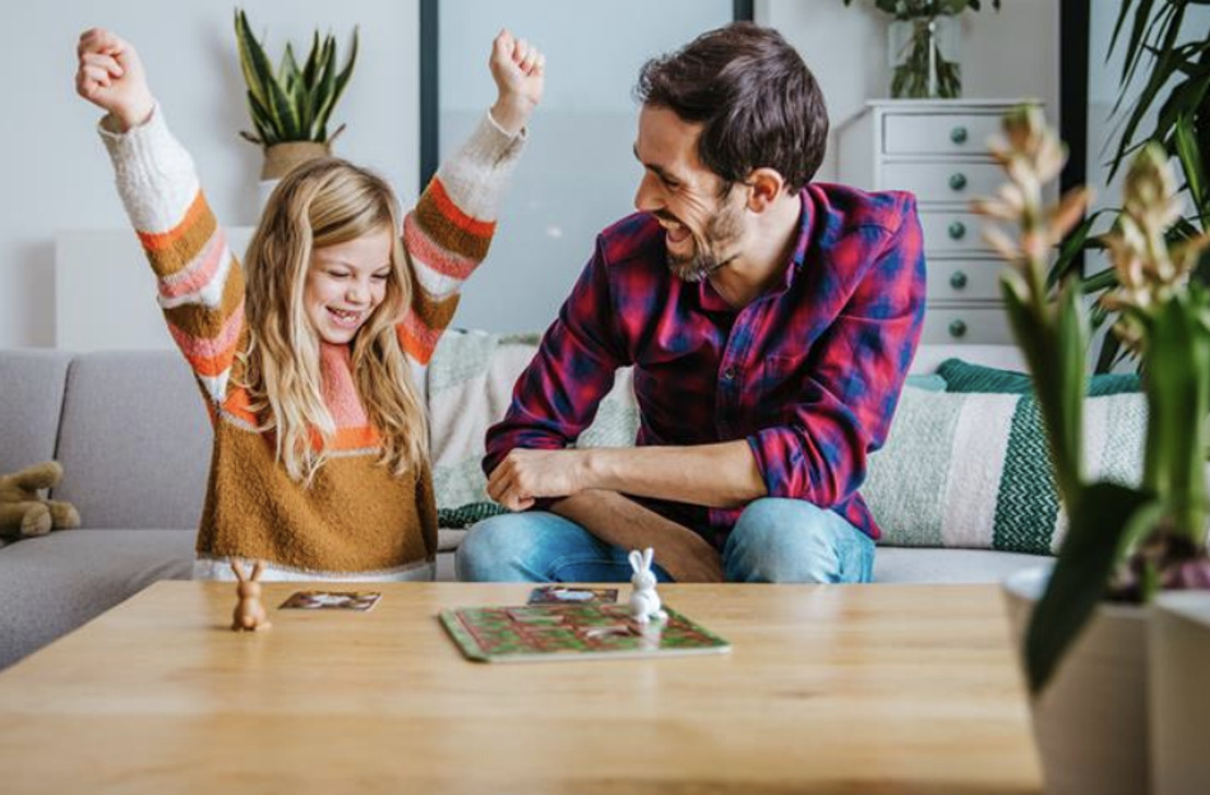 Toujours plus de plaisir avec les nouveaux jeux de réflexion Smart