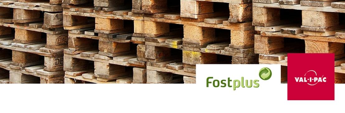 Bedrijven investeren in groenere verpakkingen